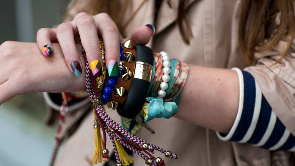 Ropa tecnológica: del sujetador que tuitea al vestido que vuela