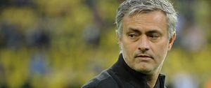 Foto: Mourinho vuelve a atacar a Casillas: La pena es no haber traído mi primer año a Diego López
