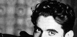 Post de 'Luces de Bohemia', 'Romancero gitano' y 'La tía Tula' ya están libres de derechos