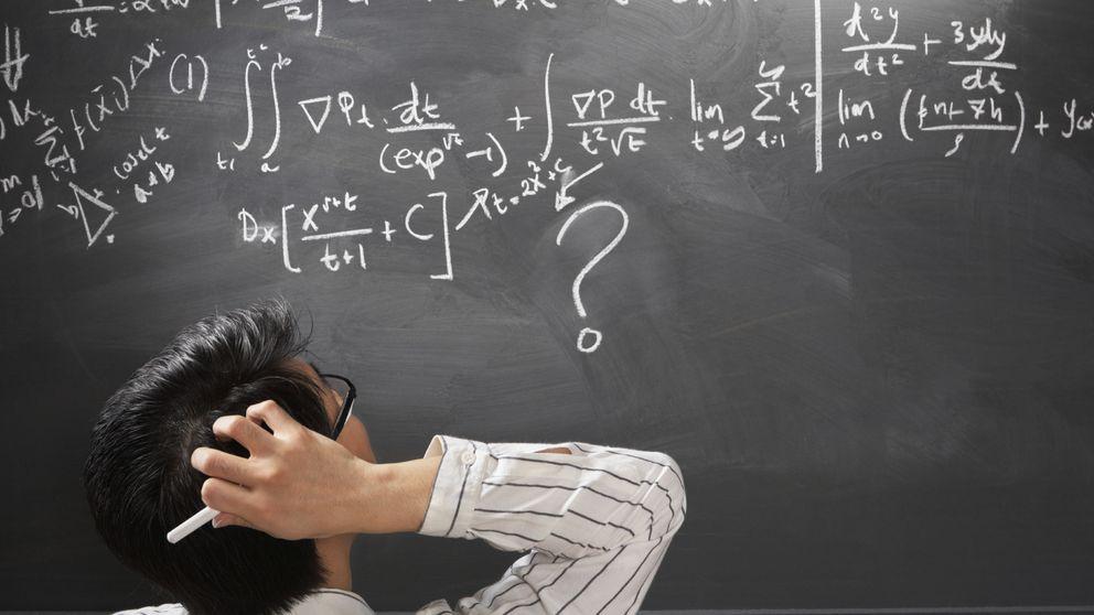 La fórmula matemática que explica el porqué de las coincidencias