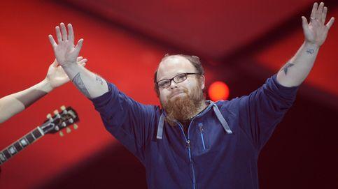 Eurodrama: el candidato de Alemania a Eurovisión renuncia
