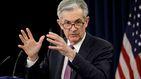 Reunión clave de la Fed: la bolsa busca pistas para saber cuándo bajará tipos EEUU