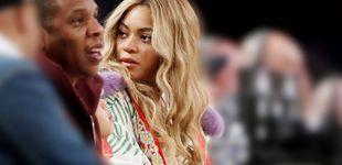 Post de Beyoncé: paella con kétchup y marisco en su ruta por Barcelona este finde