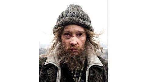 Las 13 caras de Cate Blanchett