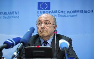 La Unión Europea da un ultimátum a los siete clubes investigados