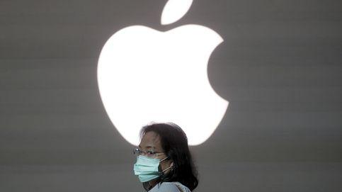 Apple Event 2020, en directo: sigue en 'streaming' la presentación de las novedades