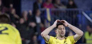 Post de Las puñaladas por la espalda de Barcelona, Atlético de Madrid y Athletic al Villarreal