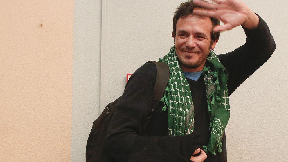 Multan a Kichi con 5.400€ por calumniar al anterior Gobierno del PP en Cádiz