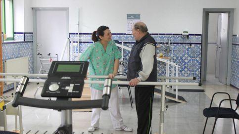 El estigma de la lepra en España: Me curé y nunca hablé de ello, ni con mis padres