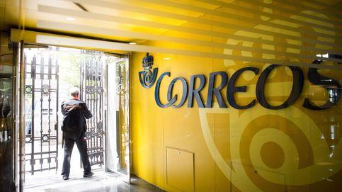 Correos quiere contratar a 735 trabajadores para las elecciones de Madrid