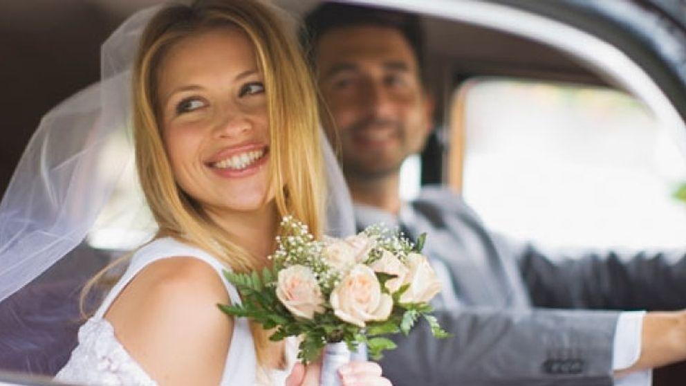 Los divorcios crecen en 2012 un 2%: ¿es un dato preocupante?