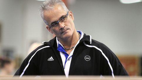 Se suicida el exentrenador de gimnasia olímpica de EEUU tras ser imputado