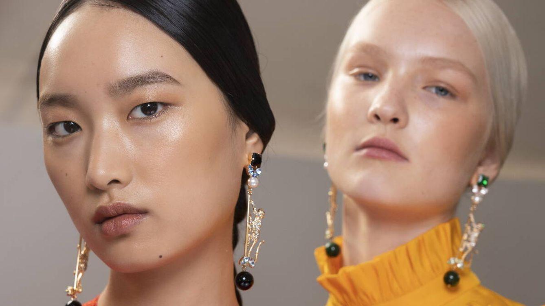 La revolución de la limpieza facial: por fin hemos cambiado la forma de cuidarnos la piel
