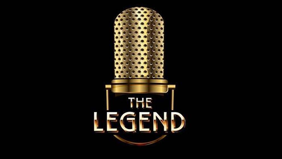 Llega 'La leyenda', ¿el relevo de 'OT', 'La voz' o 'Factor X'?