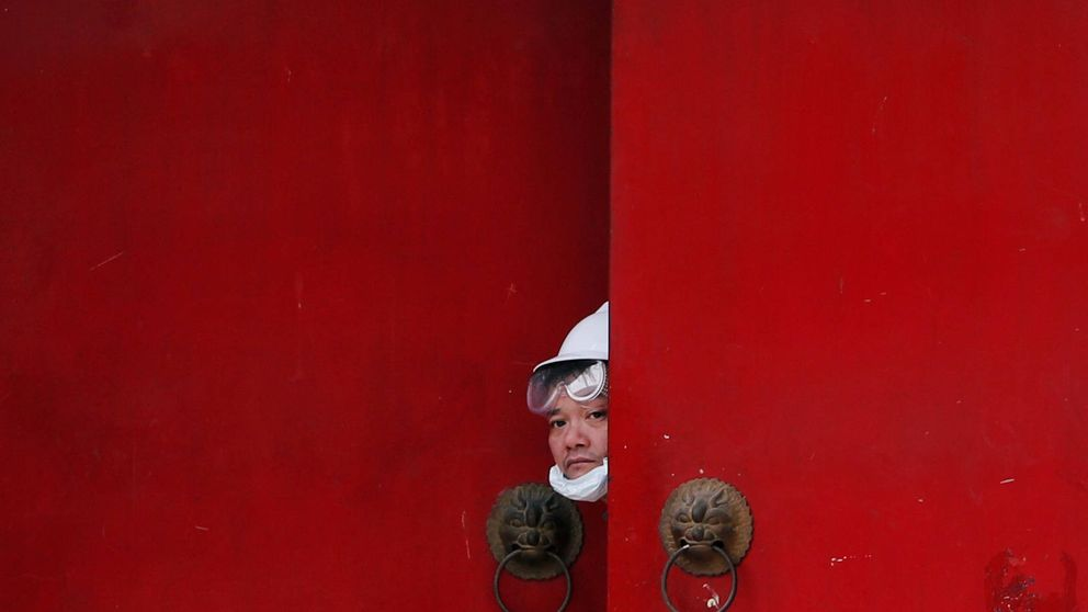 Occidente ya ha perdido Hong Kong. Y te debería preocupar más de lo que imaginas