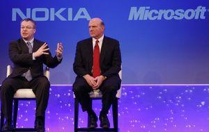 Los detalles que nadie te contó de la 'operación Nokia'