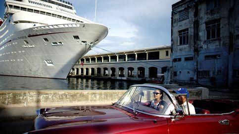 Las familias expropiadas afilan demandas para recuperar lo que se perdió en Cuba