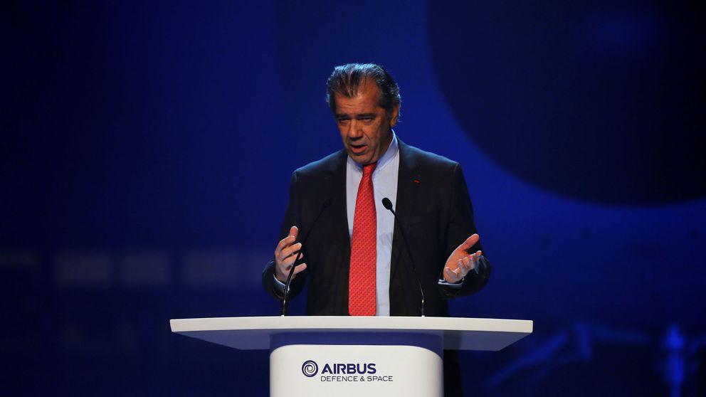 Rescate A400M: Airbus pide inyecciones millonarias para salvar el avión