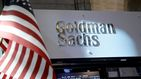 Schwartz, de Goldman Sachs, se jubilará el próximo 20 de abril