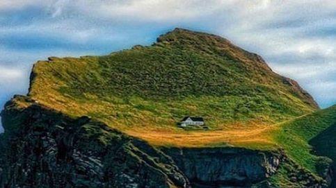 El misterio de Ellidaey, la casa más solitaria del mundo
