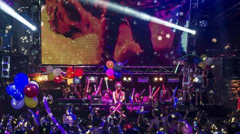 Alerta en la noche de Ibiza: sanciones, cierres y el incierto futuro de un modelo