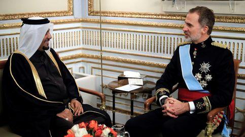 Qatar destaca en su Día Nacional las buenas relaciones bilaterales con España