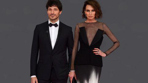 La foto que confirma las citas 'secretas' de Nieves Álvarez y Andrés Velencoso