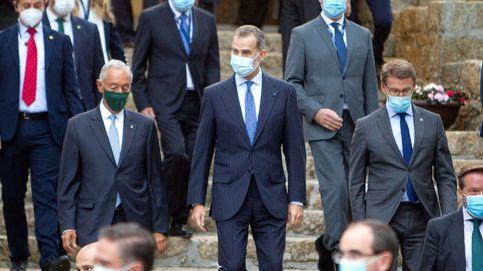La vacuna de González y Rajoy para España (y sus efectos secundarios)
