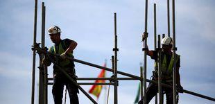 Post de Quién y cuándo perderá su trabajo en España, según un informe de PwC