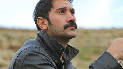 Amante de los animales y aficionado al gimnasio, así es Uğur Güneş ('Tierra amarga')