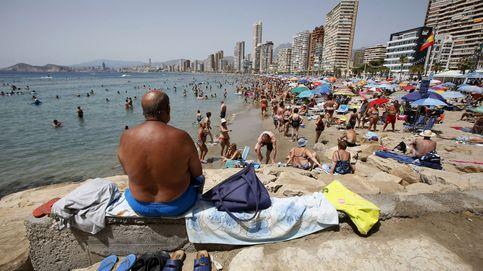 El gran negocio de Booking en España: comisiones y fiscalidad en Holanda