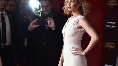 """Jennifer Lawrence, de """"criarse con ratas"""" a ser la actriz mejor pagada"""