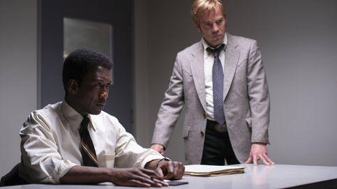 Así será 2019 en HBO España: 'Juego de Tronos', 'True Detective', 'Watchmen' y más
