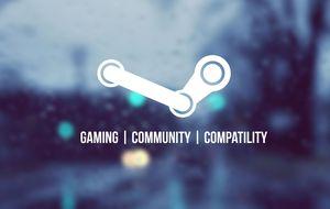 Steam, una revolución silenciosa contra la piratería
