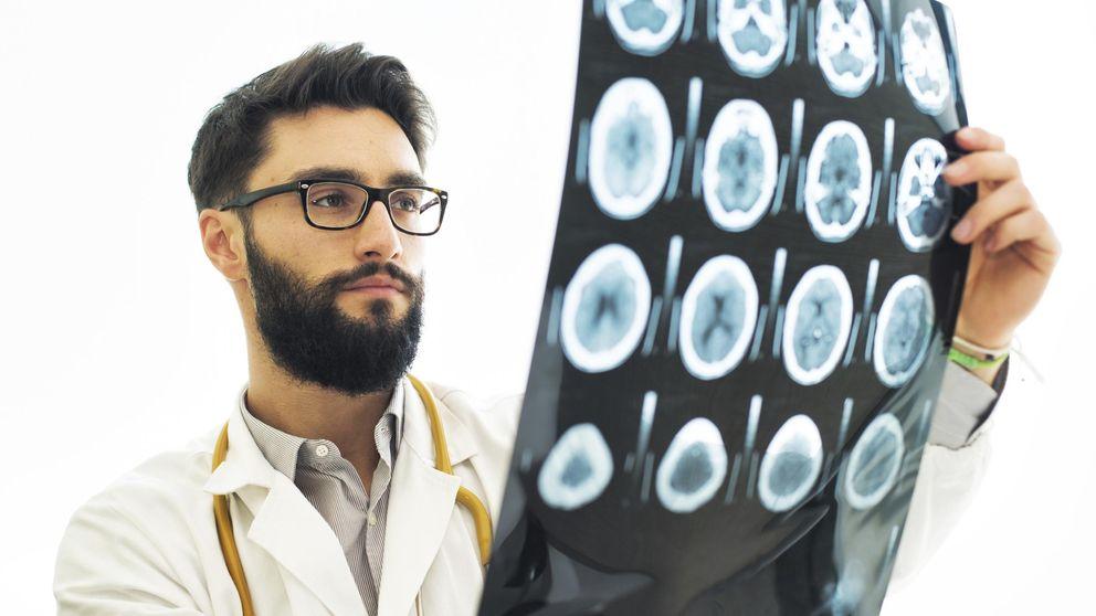 El increíble descubrimiento sobre el cerebro que va a reescribir los libros de texto