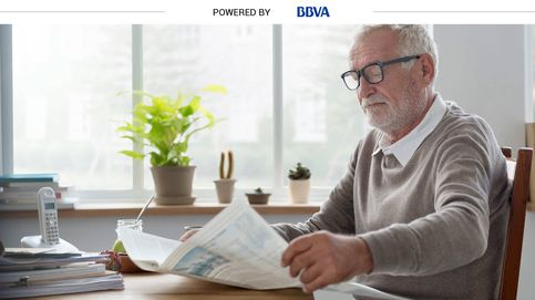 Descontento en los jubilados : solo el 35% considera adecuada su pensión