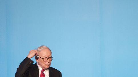 Cómo invertir siguiendo la recomendación que más repite Warren Buffett