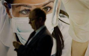 Oncólogos piden una red de centros para las terapias personalizadas