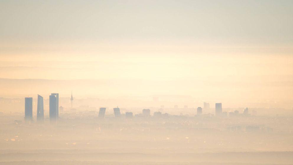 La deseconomía de las grandes ciudades: la cara oculta de Madrid y Barcelona