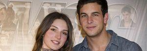 La hermana de Mario Casas desmiente su ruptura con María Valverde