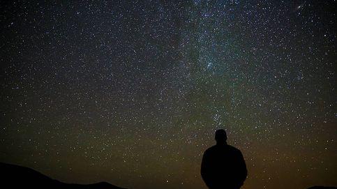 Más allá de las Perseidas: lo que necesitas para iniciarte en la observación astronómica