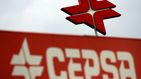 Última hora | Cepsa pierde 810 M por el covid-19 y acusa ya la menor demanda