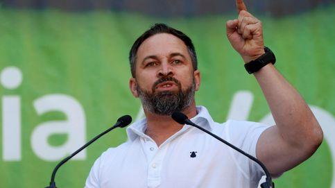 Vox continúa con su giro 'social' y lanza un sindicato que reclama subir el SMI