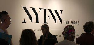Post de Las marcas que no participarán en la Semana de la Moda de Nueva York
