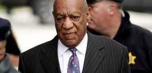 Post de Bill Cosby pagó casi 3,8 millones a su supuesta víctima para resolver el caso