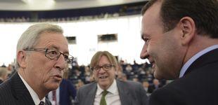 Post de Europa está viviendo algo parecido a unas elecciones presidenciales y no lo sabes