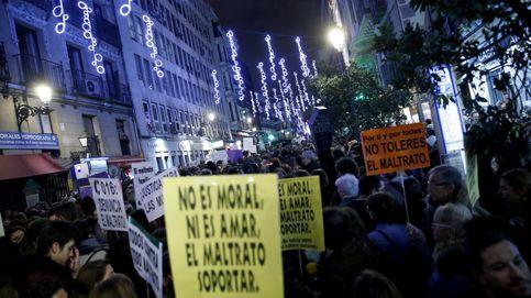 Dos violaciones grupales en el último año, las otras 'manadas' que hay en España