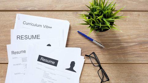 ¿Quieres conseguir empleo seguro? Este es el currículo perfecto