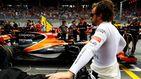 A Honda le siguen creciendo los enanos: ¿habrá 'coitus interruptus' con Sauber?