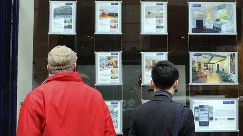 Diez consejos antes de ponerte en manos de una agencia inmobiliaria